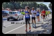 Maratona_di_Cagliari_0628-2