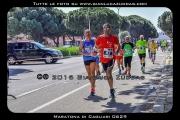 Maratona_di_Cagliari_0629-2