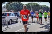 Maratona_di_Cagliari_0630-2