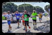 Maratona_di_Cagliari_0631-2
