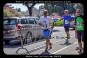 Maratona_di_Cagliari_0632-2