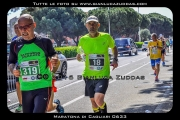 Maratona_di_Cagliari_0633-2