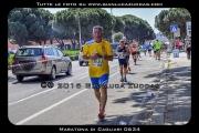 Maratona_di_Cagliari_0634-2
