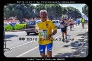 Maratona_di_Cagliari_0635-2