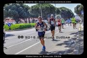 Maratona_di_Cagliari_0636-2
