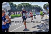 Maratona_di_Cagliari_0637-2