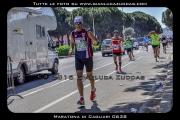 Maratona_di_Cagliari_0638-2
