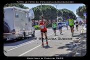 Maratona_di_Cagliari_0639-2