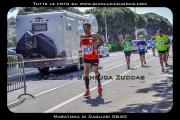 Maratona_di_Cagliari_0640-2