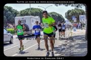 Maratona_di_Cagliari_0641-2