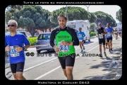 Maratona_di_Cagliari_0642-2