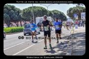 Maratona_di_Cagliari_0643-2