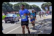 Maratona_di_Cagliari_0644-2