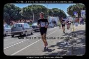 Maratona_di_Cagliari_0645-2