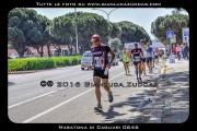 Maratona_di_Cagliari_0646-2