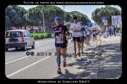 Maratona_di_Cagliari_0647-2