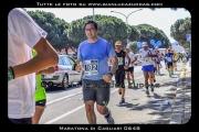 Maratona_di_Cagliari_0648-2