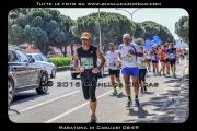 Maratona_di_Cagliari_0649-2