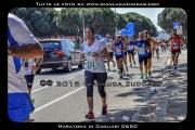 Maratona_di_Cagliari_0650-2