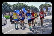 Maratona_di_Cagliari_0651-2