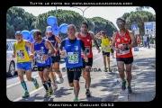 Maratona_di_Cagliari_0652-2
