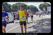 Maratona_di_Cagliari_0653-2