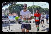 Maratona_di_Cagliari_0654-2