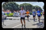 Maratona_di_Cagliari_0655-2