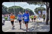 Maratona_di_Cagliari_0656-2