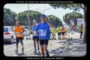 Maratona_di_Cagliari_0657-2