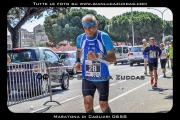 Maratona_di_Cagliari_0658-2
