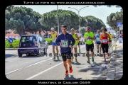Maratona_di_Cagliari_0659-2