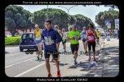 Maratona_di_Cagliari_0660-2