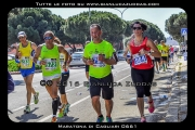 Maratona_di_Cagliari_0661-2