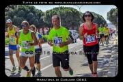 Maratona_di_Cagliari_0662-2
