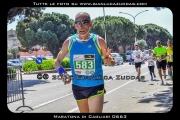 Maratona_di_Cagliari_0663-2