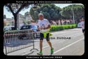 Maratona_di_Cagliari_0664-2
