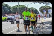 Maratona_di_Cagliari_0665-2