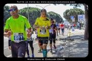 Maratona_di_Cagliari_0666-2