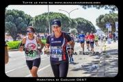 Maratona_di_Cagliari_0667-2