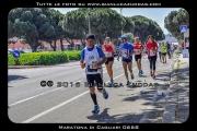 Maratona_di_Cagliari_0668-2