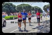 Maratona_di_Cagliari_0669-2