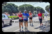 Maratona_di_Cagliari_0670-2