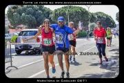 Maratona_di_Cagliari_0671-2