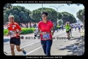 Maratona_di_Cagliari_0672-2