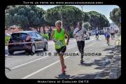 Maratona_di_Cagliari_0673-2