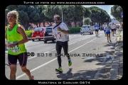 Maratona_di_Cagliari_0674-2
