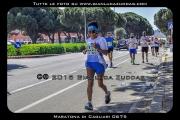 Maratona_di_Cagliari_0675-2