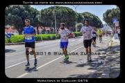 Maratona_di_Cagliari_0676-2