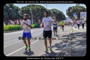 Maratona_di_Cagliari_0677-2